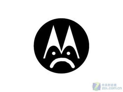 logo logo 标识 标志 设计 矢量 矢量图 素材 图标 500_375