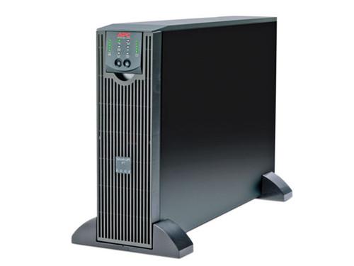 UPS电源 APC SURT6000UXICH西安12000元