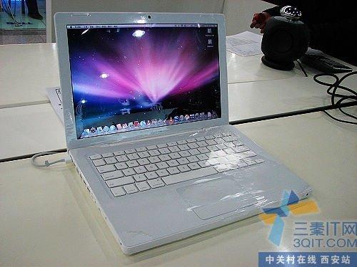 怎样查苹果平板电脑的配置