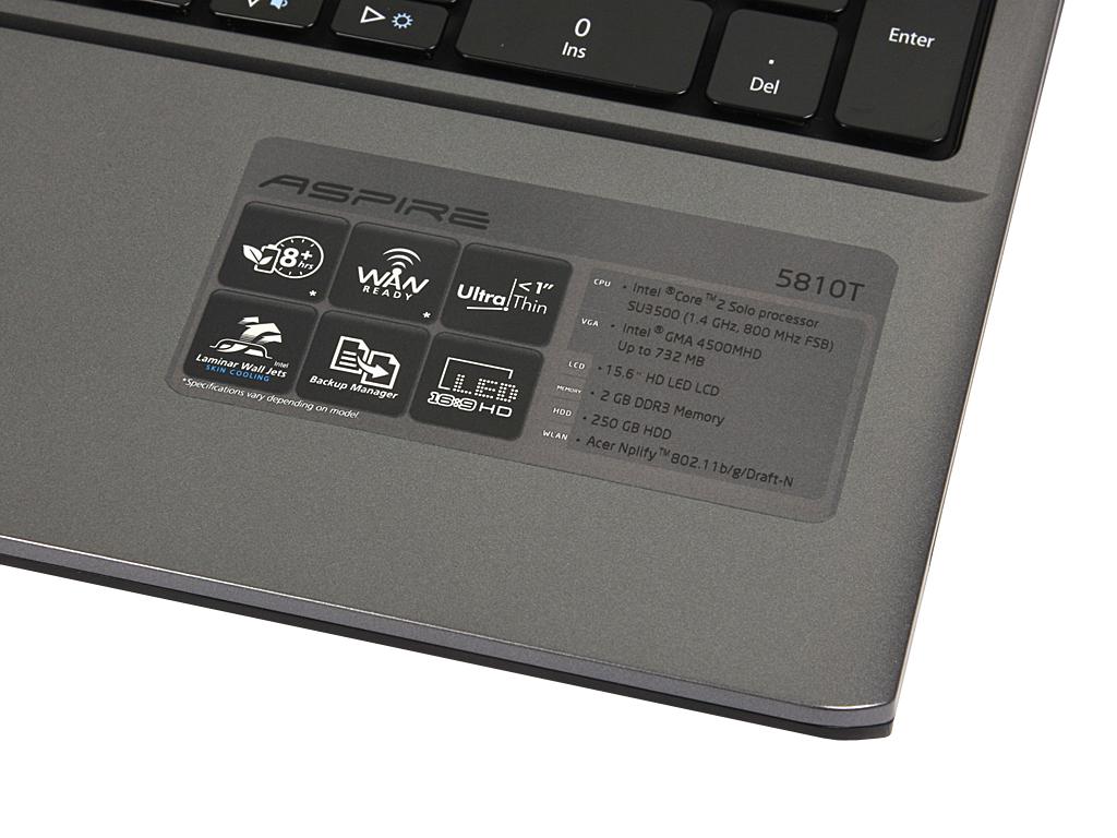 acer aspire 5630 pci flash memory driver rh cornerfileswt cf Acer Aspire Laptop Acer Aspire PC