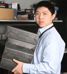 硬件急诊室【12】Micro-ATX,HTPC,高性能