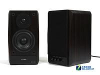 入门级2.0产品 新品奋达R235音箱评测