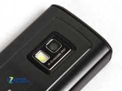 超低价3G手机 三星S7220降100接近千元