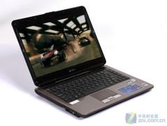 笔记本音箱未来趋势:移动/桌面两方向