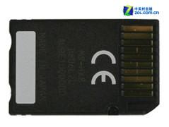 索尼8GB记忆棒评测