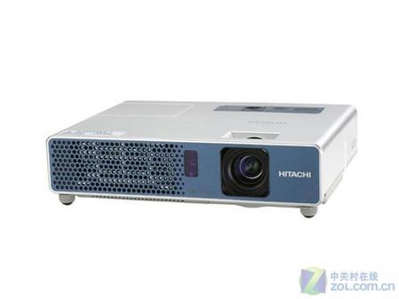 宽屏HDMI 日立HCP-78WX商务投影机首评(写在这页吧,推荐的是这个链接)