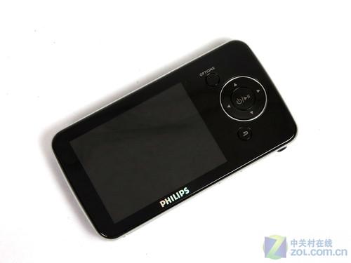 要音质要外观 市售中高端MP3 MP4选购