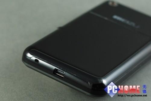 原厂翻新 re版魅族m8智能手机1699元