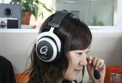 HiFi于乐圈第五期:如何区分真假耳机?