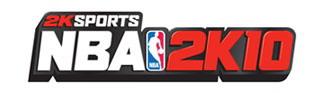 超级巨星科比当选《NBA 2K10》封面人物