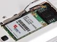 3G运营商引发PC产业变局 笔记本离白送有多远