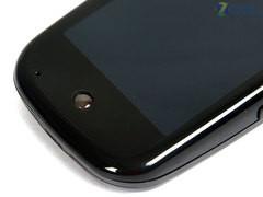 WebOS系统开山之作 Palm Pre现货3399元