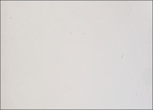 ppt 背景 背景图片 边框 模板 设计 相框 500_360