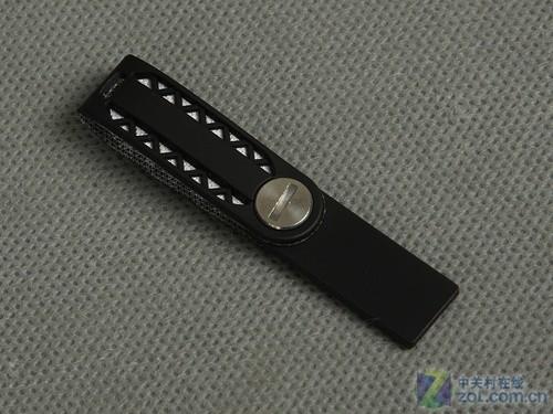 芯潮P优804整体优盘评测