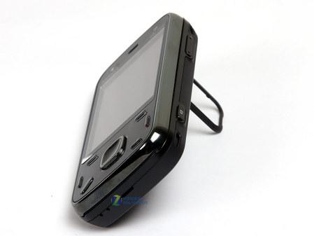 娱乐天王升级版 诺基亚N86价格也升级