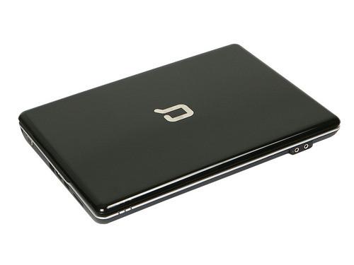 酷黑钢琴漆外观,搭配纹理设计,简约时尚,亮银金属质感掌托,酷劲十足.