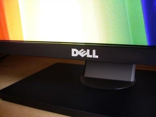 戴尔2209wa液晶显示器窄边框