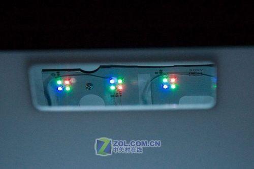 三色LED背光模组的价格依然非常昂贵-LED液晶有哪些缺点呢