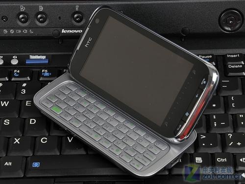 800W像素拍照机齐跳 最新媒体手机报表