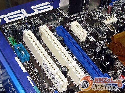 超频EPU节能华硕G41主板到货青城图片
