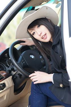 《兽血沸腾》ChinaJoy直通车全车模助阵