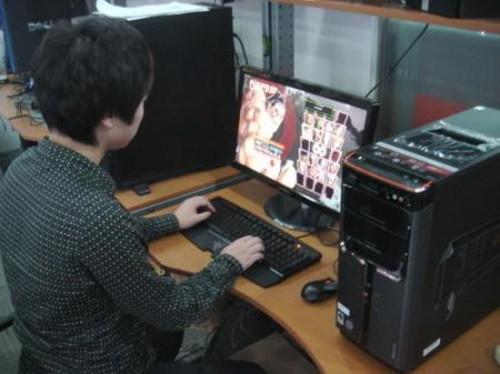 IEST专访天才兽王xiaOt:抱歉很久不见!