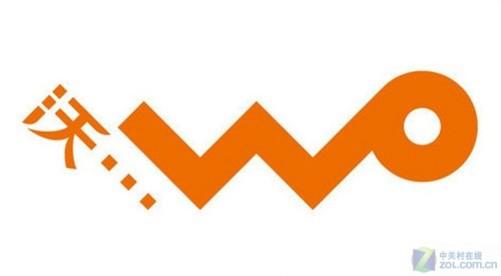 logo logo 标志 设计 矢量 矢量图 素材 图标 501_276