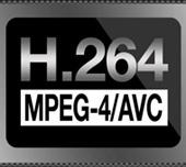 4.3英寸高清MP4首选——艾诺钛师父