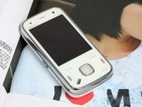 夏日里的清凉 白色N86/G1/SH9130c图赏