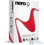 注重应用层面 Nero9刻录软件实战解析