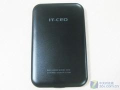IT700 ---320GB