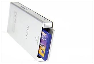 数据恢复巨头推SD卡数据恢复服务