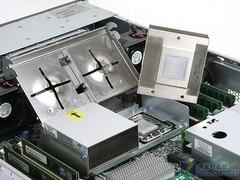 2009至强5500服务器横向评测