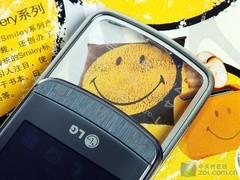 有钱也别现在买 近期8款价格虚高的手机