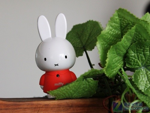 miffy mp3 player图赏