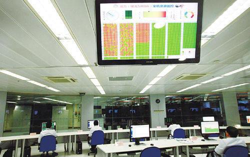 计算机计算性能_超临界锅炉用t/p91钢的组织性能与工程应用_北京高性能计算机应用中心