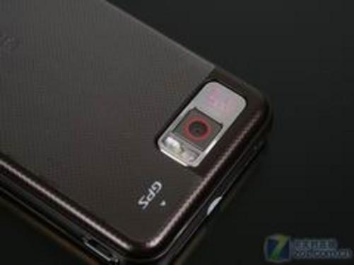 三星i900 硬启动_三星i929手机如何硬启动?_三星i900