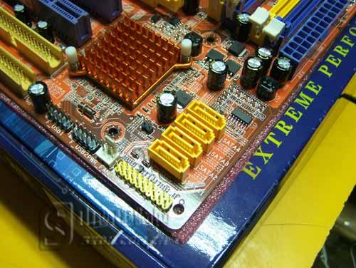 DDR3内存 梅捷G41主板399元图片