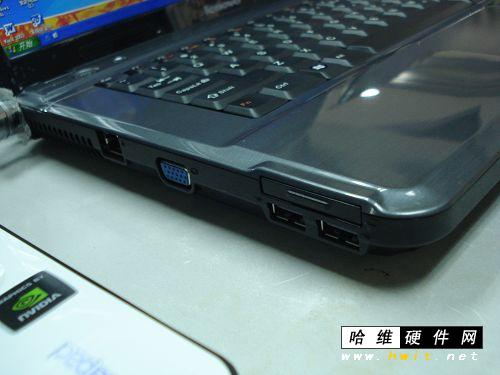 g450at4300_联想3000 g450m-tfo笔记本端口