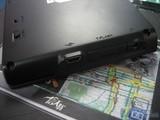 电视路况一体机 信天翁G501新品上市