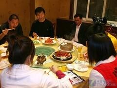 """开辟新战场 奇魔""""绝尘盾""""机箱北京上市"""