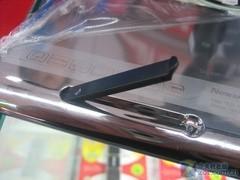 金属机身双图电视 纽曼新品Q52TV上柜