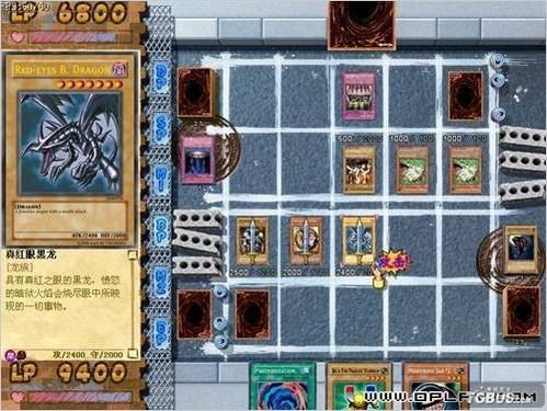 看电脑游戏里显现的80后记忆