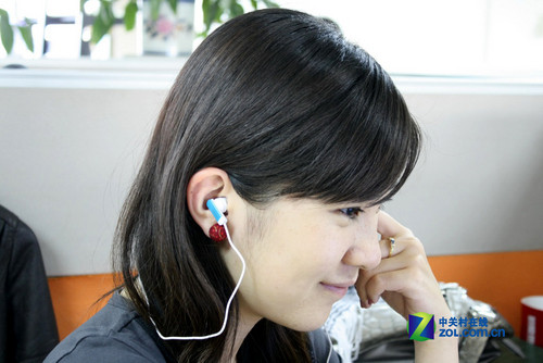 MOKO品牌耳机新品评测