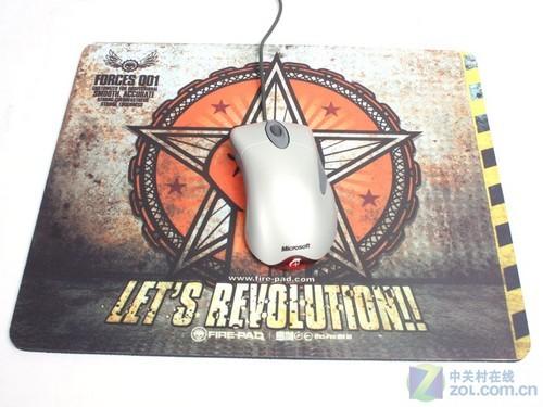 和razer炼狱蝰蛇鼠标,以及目前最流行的电子竞技比赛项目反恐精英1.