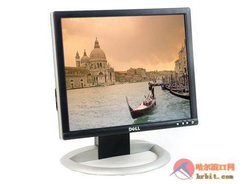 Dell optiplex 755 ati radeon hd 2400 xt