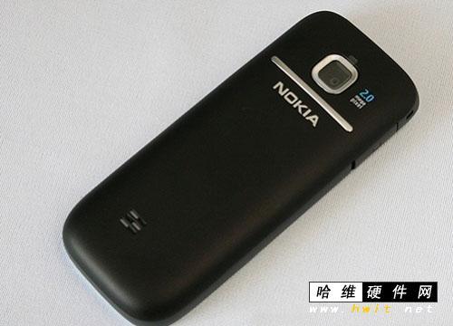 最便宜3g手机诺基亚2730c合肥仅680元