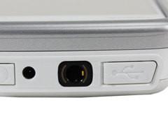 第四款S60全触控 诺基亚5230价格两千内