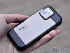 诺基亚N97 mini限定版 ZOL商城低价促销