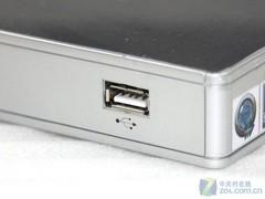 699元包邮费 希捷500GB移动硬盘促销